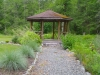 Path to gazebo
