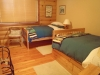 Somenoes Room